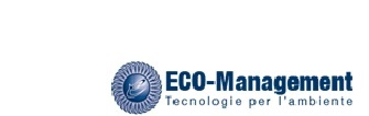 Immagine ECO-MANAGEMENT