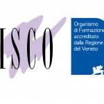 ISCO-ODF