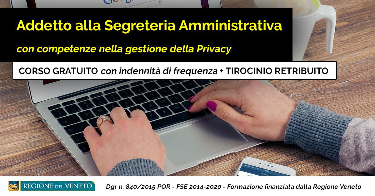 segr.amministrativa-gestione-privacy