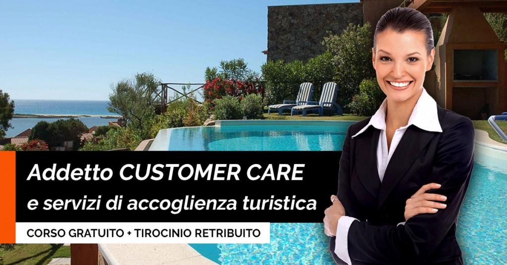 custormer-care-e-accoglienza-turistica