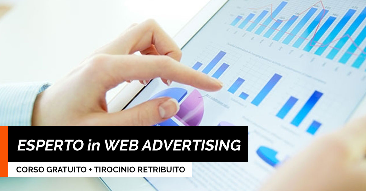 corso-GG-web-advertising