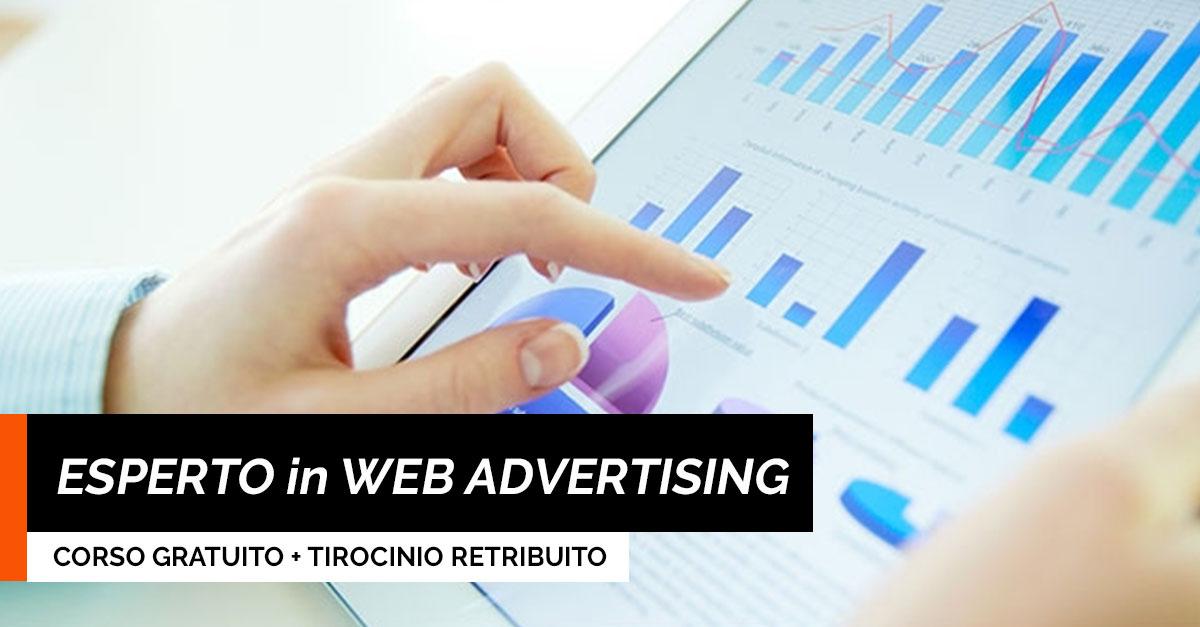 corso-GG-web-advertising