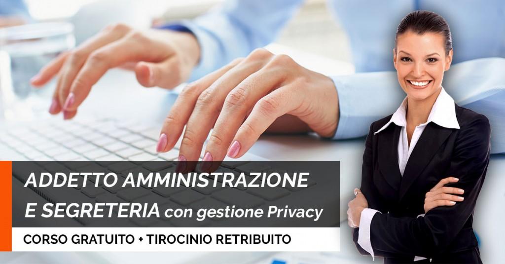 GG-Addetto-amministrazione-e-segreteria-privacy