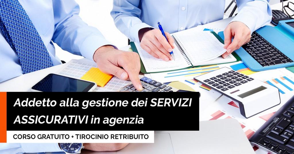 corso-GG-agenzie-assicurative