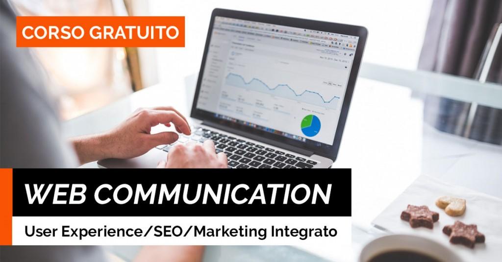 corso-GG-web-communication