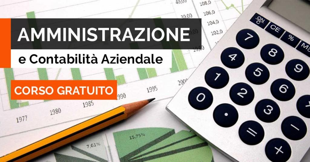 Addetto-AMMINISTRAZIONE-e-contabilità