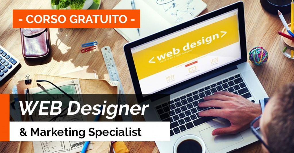 WEB-designer-&-MARKETING-specialist