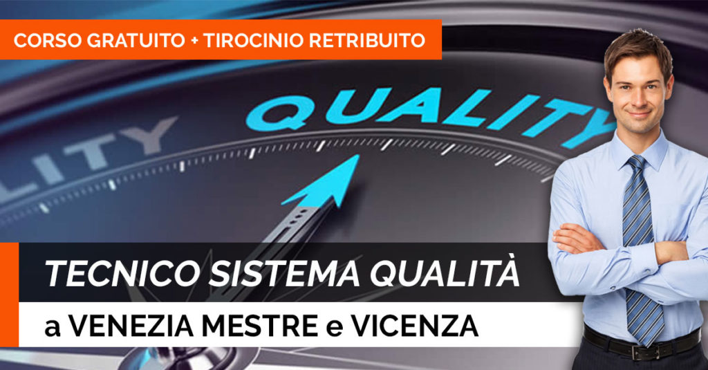TECNICO-SISTEMA-QUALITA