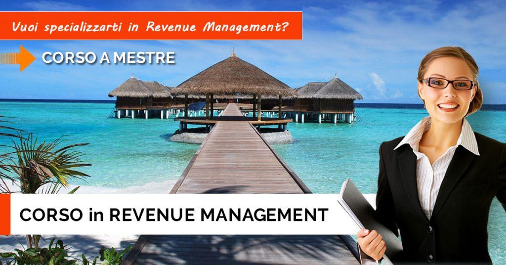CORSO-REVENUE-management
