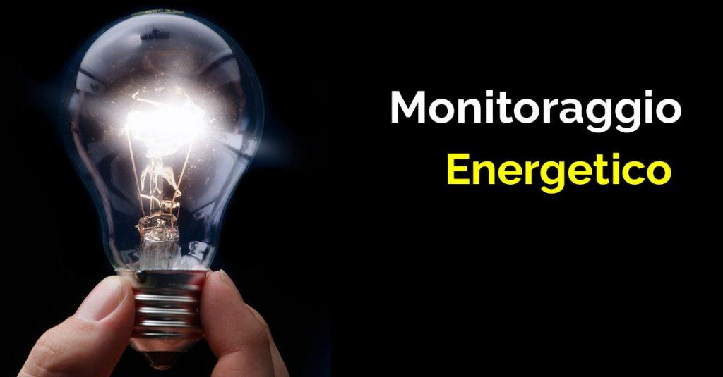 corso-monitoraggio-energetico