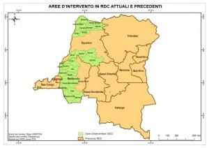 Foto 1 it - carta RDC