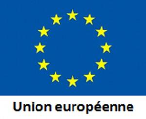 Foto 0 - Logo