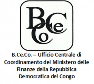 BCECO