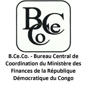 Partners-logo BCECO2