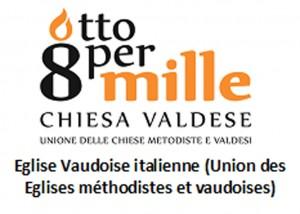 Partners-logo Chiesa Valdese2